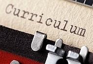 Il vostro curriculum perfetto? E' innanzitutto … quello vero!