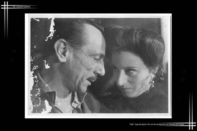 1948 - Assunta Spina