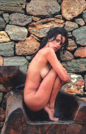 Rossella Brescia Calendario.Rossella Brescia Fotogallery Corrieredelmezzogiorno