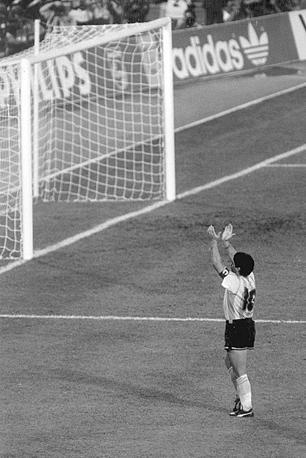 Mondiali '90