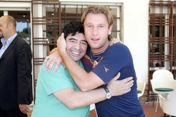 Con Cassano