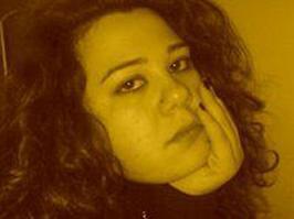 Mariangela Spagnoletti, amica di Sabrina, la cugina di Sara. ha raccontato che dopo il litigio per gelosia Sara era andata via molto affranta