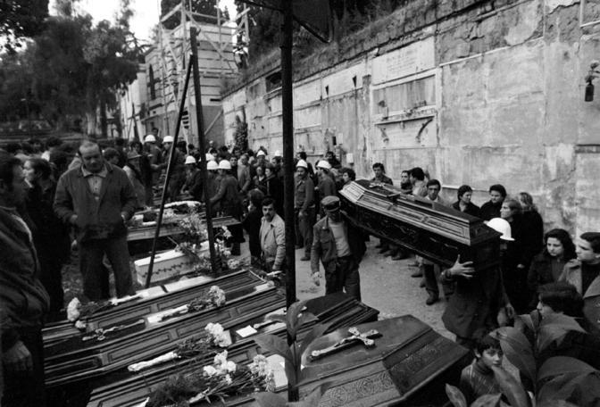 terremoto napoli - photo #34