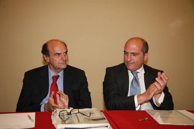 Foto Agenzia Frattari-Casertapress