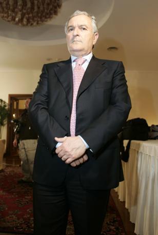 Vincenzo D'Anna, ex Pdl