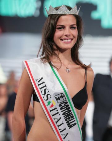 Edelfa Chiara Masciotta 2005