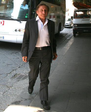 Lorenzo Diana