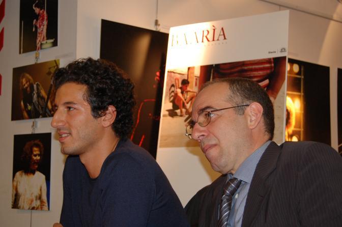 Con Scianna