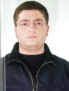 Emanuele Schiavone