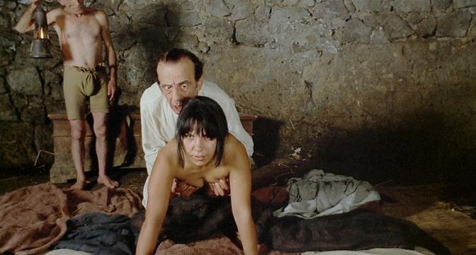 scene erotiche film badoo italia milano