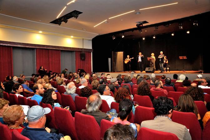 Napoli Film Festival serata Riapriamo Il TAN all Institut Francais Napoli