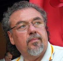 Vito Macadino una dell vittime