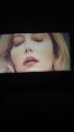 Moana il primo frame del film corrieredelmezzogiorno - Diva futura porno star ...