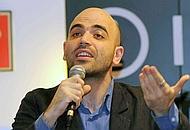 Saviano querela giornalista casertano,ma davanti al giudice finisce omonimo