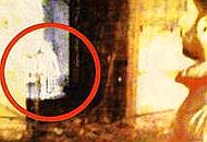 «Fantasma» al Museo ArcheologicoOperai in panico, arrivano i 'ghostbuster'