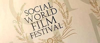 La costiera capitale dei giovani con il Social World Film Festival