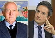 Ruggi , Caldoro nomina ancora la LenziMa Pasquino non molla:  scontro aperto