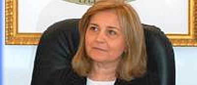 Questura, arriva Maria Rosaria Maiorino - Corriere del ...