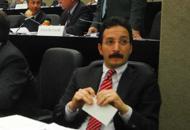 Bari, illecito finanziamento al PdA processo il consigliere Mazzarano