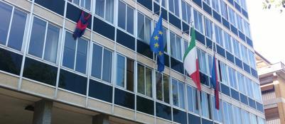 Bilancio, la Finanza � tornata al ComuneC'� una nuova richiesta di atti agli uffici