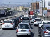 Caos traffico e cantieri, il Comune: aprite il porto alle automobili