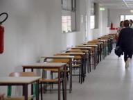 Scuola, solo 55 prof tornano in Puglia Verga: «Colossale presa in giro»