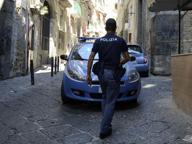 Napoli, sparatoria in pieno giorno: ucciso alla Sanità il fratello del boss