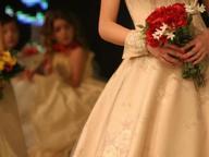Frode da 10 milioni su abiti sposa, cinque imprenditori denunciati