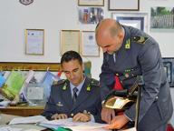 Crollo della scuola di Amatrice, sequestro di atti anche a Bari