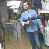 Presunto terrorista fermato a Bari, I legali: Dal riesame accuse generiche
