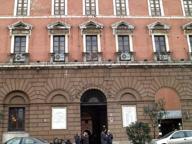 Il segretario D'Amelio denuncia «Troppi atti irregolari nel 2016»