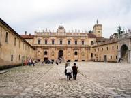 Certosa, musei e casa di Joe Petrosino Domenica Padula è gratis per i turisti
