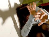 Tenta violenza sessuale su invalida, individuato ed arrestato grazie ad Fb