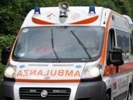 Muore mentre corre: stroncato da malore in Costiera Amalfitana