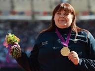 Paralimpiadi, a Rio de Janeiro in gara sette atleti campani