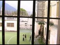 Benevento, mancano le sigarette: rivolta nel carcere minorile