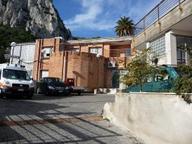 Capri, rubavano i soldi dei ticket: arrestati 2 dipendenti dell'ospedale