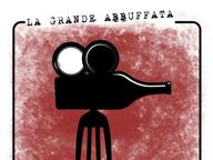«La grande abbuffata», a Pozzuoli il festival del cinema enogastronomico
