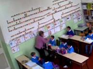 Calci, schiaffi e vessazioni: chiesto il giudizio immediato per le 2 maestre