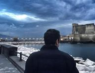 Ozpetek: «Napoli mi abita dentro da sempre»