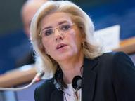 Cretu, commissario Ue: «Tanti soldi Eppure la Campania non cresce»