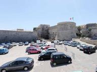 Consiglio comunale, «no» del Tar a richiesta d'annullamento di Fasano