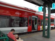 Sud Est, fermi 25 treni senza avviso Sono insicuri, c'è caos nelle stazioni