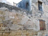 Edifici in stato «mediocre o pessimo» Lecce in testa, seguono Bari e Foggia