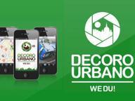 Grottaglie, un'app anti degrado I cittadini segnalano le emergenze