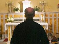 Abusò di chierichetto, don Caramia a processo l'11 ottobre a Brindisi