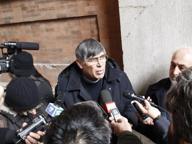 Terra dei Fuochi, Don Patriciello a Renzi: «Salviamo Andrea Pio, minacciato dal tanfo di Caivano»