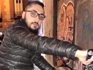 Camorra, paranza dei bambini Il gup: amano morte come jihadisti