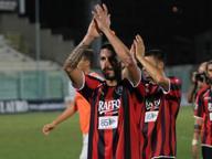 Taranto, pari con il Siracusa (0-0) Papagni imbattuto: applausi in curva