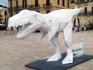 «Il bollettino è preistoria», a Bari campagna sui pagamenti elettronici